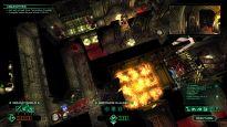 Space Hulk DLC: Harbinger of Torment - Screenshots - Bild 1