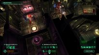 Space Hulk DLC: Harbinger of Torment - Screenshots - Bild 2