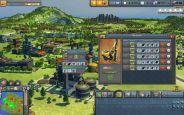Der Planer: Industrie-Imperium - Screenshots - Bild 1