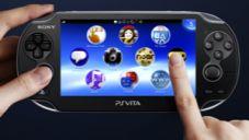 PlayStation Vita - News