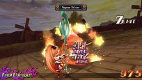 Mugen Souls Z - Screenshots - Bild 4