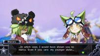 Mugen Souls Z - Screenshots - Bild 12