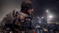 Call of Duty: Advanced Warfare - Screenshots - Bild 3