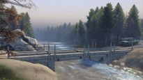 Spintires: Offroad Truck-Simulator - Screenshots - Bild 5