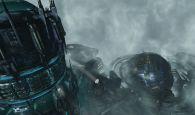 X Rebirth 2.0: Secret Service Missions - Screenshots - Bild 14