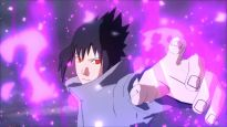 Naruto Shippuden: Ultimate Ninja Storm Revolution - Screenshots - Bild 3