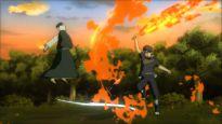 Naruto Shippuden: Ultimate Ninja Storm Revolution - Screenshots - Bild 9