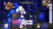 Atelier Rorona Plus: The Alchemist Of Arland - Screenshots - Bild 4
