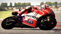 MotoGP 14 - Screenshots - Bild 4