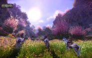 Black Gold - Screenshots - Bild 346