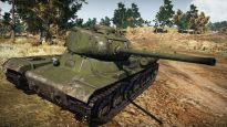 War Thunder - Screenshots - Bild 30