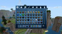 Minecraft DLC: Halo Mash-up Pack - Screenshots - Bild 1
