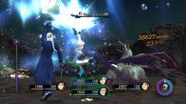 Tales of Xillia 2 - Screenshots - Bild 5