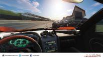 Auto Club Revolution 2.0 - Screenshots - Bild 1