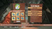Worms Battlegrounds - Screenshots - Bild 4
