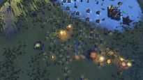 Planetary Annihilation - Screenshots - Bild 4