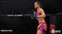 EA Sports UFC - Screenshots - Bild 15