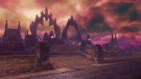 Hyrule Warriors - Screenshots - Bild 22
