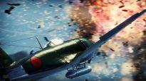 War Thunder - Screenshots - Bild 16