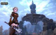 Black Gold - Screenshots - Bild 313
