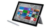 Microsoft Surface Pro 3 - Artworks - Bild 2