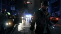 Watch_Dogs - Screenshots - Bild 2