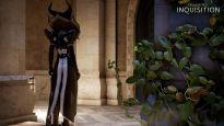 Dragon Age: Inquisition - Screenshots - Bild 25