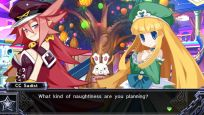 Mugen Souls Z - Screenshots - Bild 13
