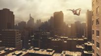 The Amazing Spider-Man 2 - Screenshots - Bild 3