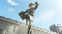 Hyrule Warriors - Screenshots - Bild 13