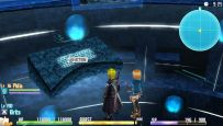 Sword Art Online: Hollow Fragment - Screenshots - Bild 8