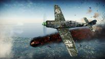War Thunder - Screenshots - Bild 21