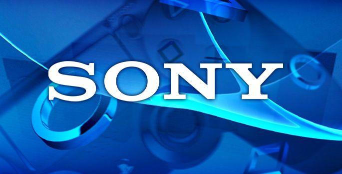 Sony Computer Entertainment Europe