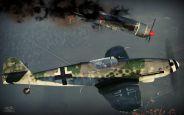 War Thunder - Screenshots - Bild 25