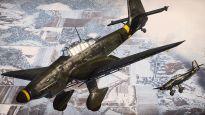 War Thunder - Screenshots - Bild 20
