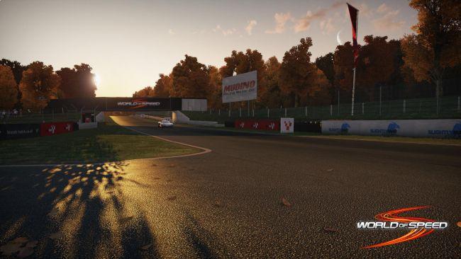 World of Speed - Screenshots - Bild 5