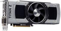 Nvidia Geforce GTX Titan Z - Artworks - Bild 7
