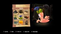 Worms Battlegrounds - Screenshots - Bild 3