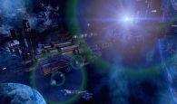 X Rebirth 2.0: Secret Service Missions - Screenshots - Bild 2