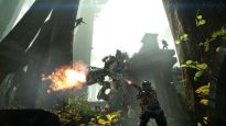 Titanfall DLC: Expedition - Screenshots - Bild 2