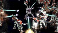 Dynasty Warriors: Gundam Reborn - Screenshots - Bild 9