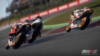 MotoGP 14 - Screenshots - Bild 9