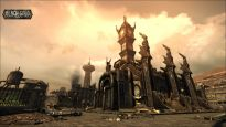 Black Gold - Screenshots - Bild 52