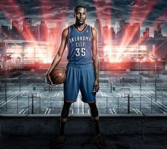 NBA 2K15 - Test