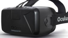 Oculus Rift S - News