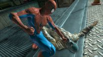 The Amazing Spider-Man 2 - Screenshots - Bild 2