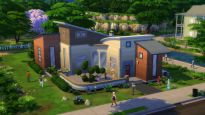 Die Sims 4 - Screenshots - Bild 2