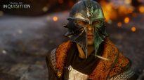 Dragon Age: Inquisition - Screenshots - Bild 13