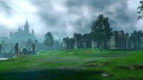 Hyrule Warriors - Screenshots - Bild 30