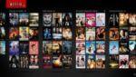 Netflix - News